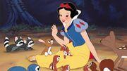 Les dix films d'animation de Disney les plus marquants