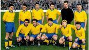 L'Union saison 1959-60