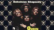 Barock Never Dies: Queen ''Bohemian Rhapsody'', une révolution pour le monde classique