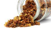 Les bienfaits des produits de la ruche: la propolis
