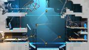 Le célèbre jeu Portal fait son retour… sous une nouvelle forme