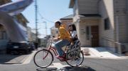 Cyprien, symbole d'une génération fascinée par le Japon