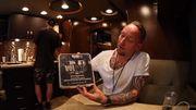 L'album de Volbeat en édition deluxe