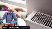 Voici quelques astuces pour faire des économies de chauffage