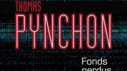 Thomas Pynchon signera l'un des romans les plus attendus de la rentrée