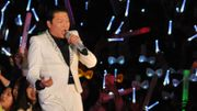 """Un nouvel album de Psy annoncé pour décembre, trois ans après """"Gangnam Style"""""""