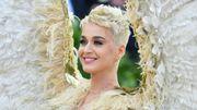 """""""Immortal Flame"""", le nouveau single de Katy Perry à découvrir dans le jeu vidéo """"Final Fantasy Brave Exvius"""""""
