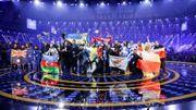 Etes-vous imbattable sur l'Eurovision ? Un quiz, juste pour le fun, pour le savoir...