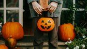 Que faire ce week-end : Ce week-end c'est Halloween !