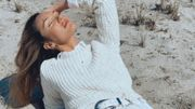Cindy Bruna, Candice Swanepoel, Kylie Jenner : les looks de la semaine
