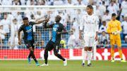 """Diatta : """"Si c'était possible contre le Real, ça doit l'être contre le PSG"""""""