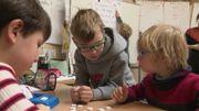 La Belgique condamnée pour manque d'inclusion scolaire des enfants porteurs d'un handicap intellectuel