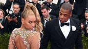 Une sortie physique pour le dernier album de Beyoncé et Jay-Z