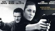 """Concours: Le film """"Conspiracy"""" en avant-première"""