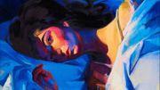 Lorde dévoile une nouvelle chanson poignante et la date de sortie de son 2e album