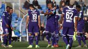 Coronavirus: Anderlecht suspend ses entraînements et envoie ses joueurs à domicile