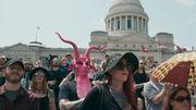 """BIFFF : """"Hail Satan?"""", un documentaire qui vante les mérites... du satanisme"""