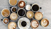 Direction Comines pour une rencontre, des échanges autour d'un café