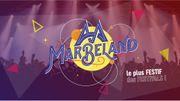 Le Marbeland Festival 2020 est annulé !