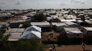 Sur douze millions de Sud-Soudanais, deux millions ont été déplacés à l'intérieur des frontières, autant ont fui les combats vers les pays voisins.