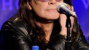 """Les Black Sabbath sortiront en juin un nouvel album, intitulé """"13"""""""
