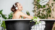 Vers une routine beauté 100% recyclable et biodégradable