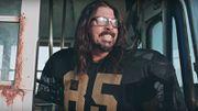 [Zapping 21] Les Foo Fighters dévoilent une vidéo hilarante pour le Super Bowl