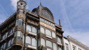 Près de la moitié des Belges vont au musée moins d'une fois par an, selon museumPASSmusées