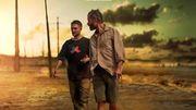 """""""The Rover"""", pépite hallucinée avec Robert Pattinson"""