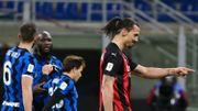 """Mise au point d'Ibrahimovic: """"Dans le monde de Zlatan, il n'y a pas de place pour le racisme"""""""