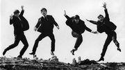 Un clip pour le film des Beatles