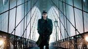 """Les critiques d'Hugues Dayez avec """"Motherless Brooklyn"""", le retour d'Edward Norton derrière la caméra"""