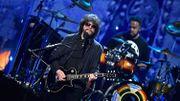 Jeff Lynne: un nouveau single