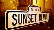 La comédie musicale SUNSET BOULEVARD en première mondiale au Festival BRUXELLONS !