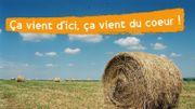 Apaq-W...L'Agriculture locale, proche et solidaire!
