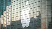 Apple : un service de streaming pour la rentrée