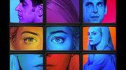 Les cinq nouvelles séries à découvrir en septembre