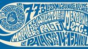 Les Hallucinations collectives, festival hip-hop immersif ce week-end à Arlon