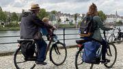 Quand le vélo électrique conquiert les Pays-Bas