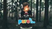 Pure Like : Konoba - Smoke & Mirrors