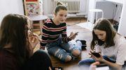 4 critères pour bien choisir le premier smartphone de son adolescent