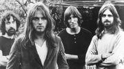Chantez Pink Floyd en wallon avec cette version revisitée d'un de leurs tubes