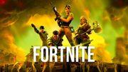 """""""Comment Fortnite a conquis ses joueurs"""" ou la bataille de l'attention"""