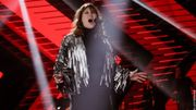 Charlotte ouvre les Lives en force avec 'Show Must Go On' de Queen