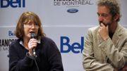 Jane Birkin et Arthur H en symphonie Gainsbourg aux Francos de Montréal