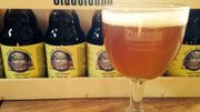 UCM... les nouveaux entrepreneurs : la Bière Saint-Clausienne