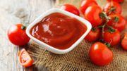Recette de Candice: Ketchup maison
