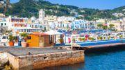 À la découverte d'Ischia, la plus belle île d'Europe
