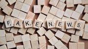 Le business juteux des fake news: plusieurs centaines de millions de dollars de revenus générés par les publicités