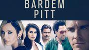 """Ridley Scott adapte le romancier Cormac McCarthy dans le thriller """"Cartel"""""""